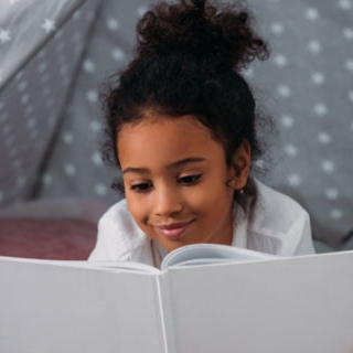 young-adult fiction books on antiracism