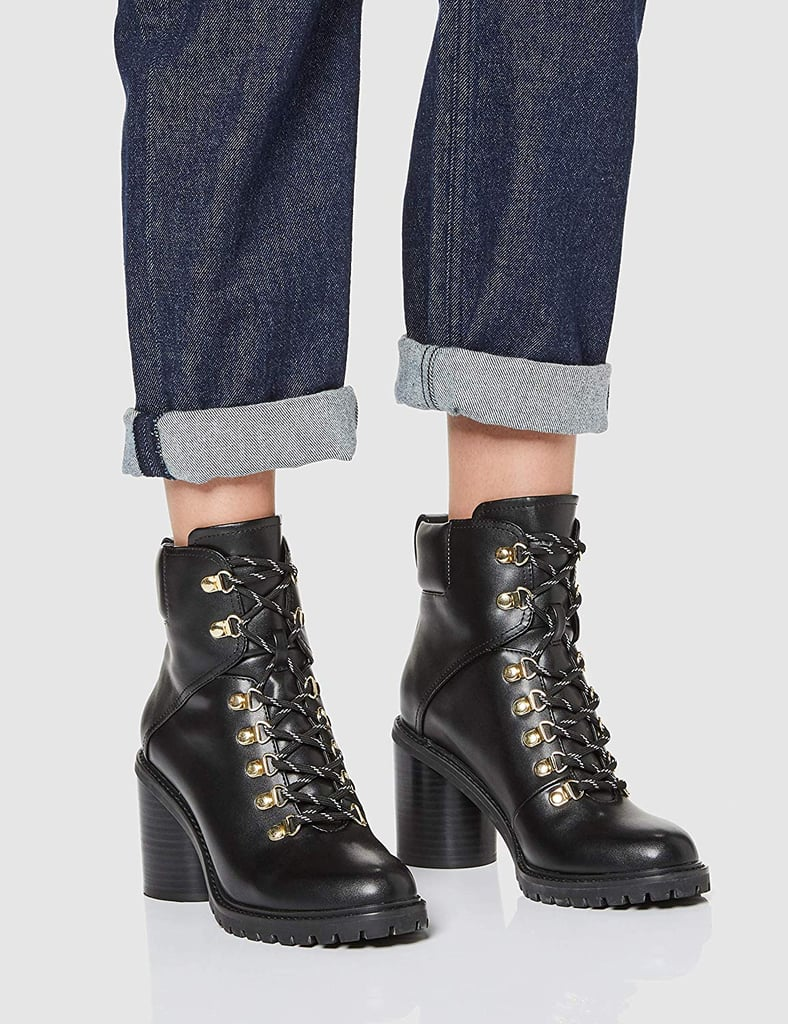 This image has an empty alt attribute; its file name is 10.-Find-Chunky-Hiker-Ankle-Boots.jpg