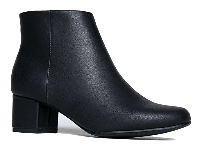 This image has an empty alt attribute; its file name is 11.-J-Adams-Low-Heel-Ankle-Boots.jpg