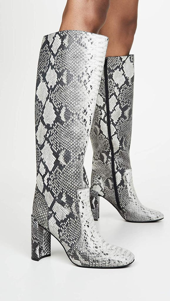 This image has an empty alt attribute; its file name is 12.-Jeffrey-Campbell-Entuit-Tall-Boots.jpg