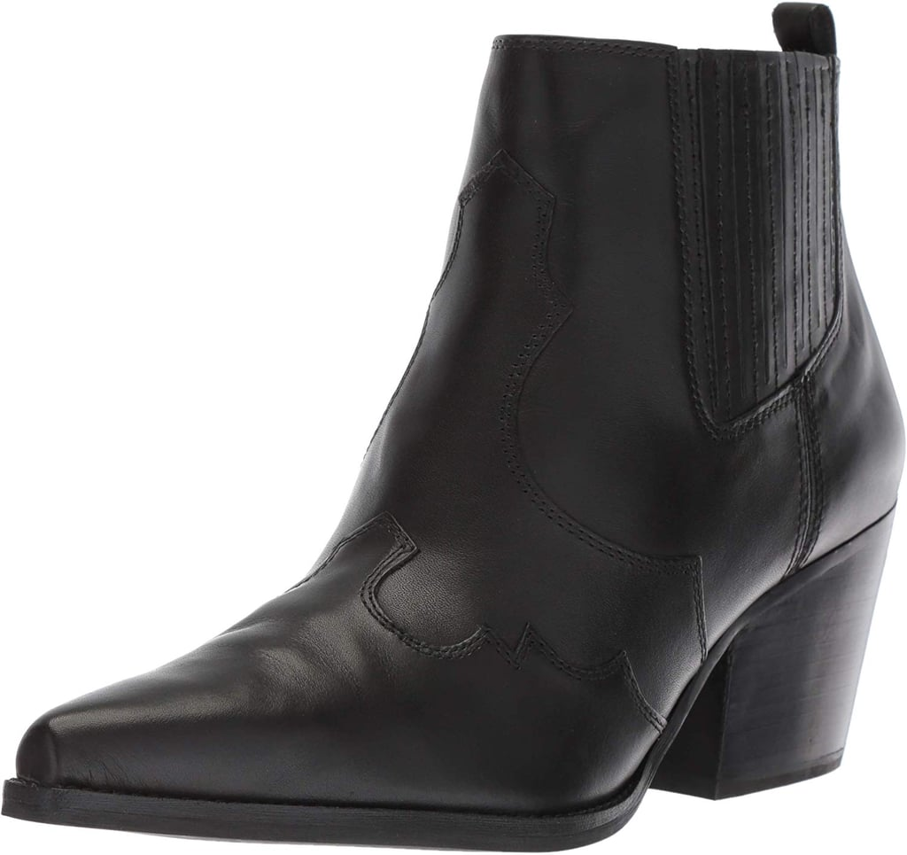 This image has an empty alt attribute; its file name is 14.-Sam-Edelman-Winona-Western-Boots.jpg