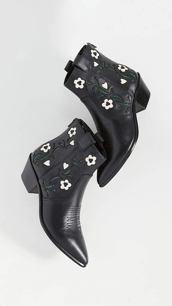 This image has an empty alt attribute; its file name is 2.-Loeffler-Randall-Joni-Vato-Ankle-Boots-577x1024.jpg