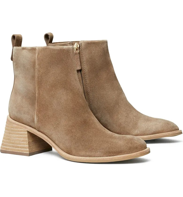 boots on nordstrom