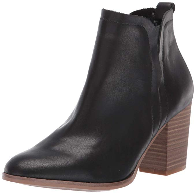 This image has an empty alt attribute; its file name is 5.-206-Collective-Kamy-Ankle-Boots.jpg