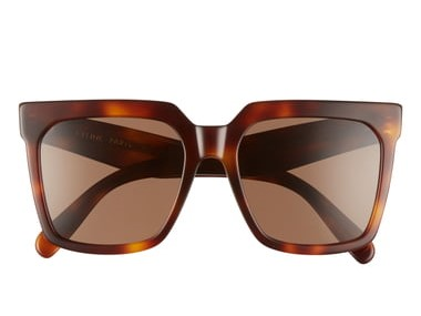 This image has an empty alt attribute; its file name is 55mm-Special-Fit-Polarized-Square-Sunglasses-1.jpeg