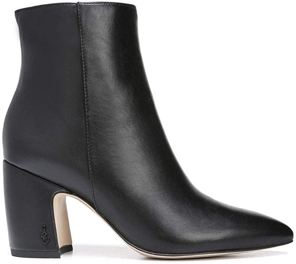 This image has an empty alt attribute; its file name is 6.-Sam-Edelman-Hilty-Ankle-Boots.jpg