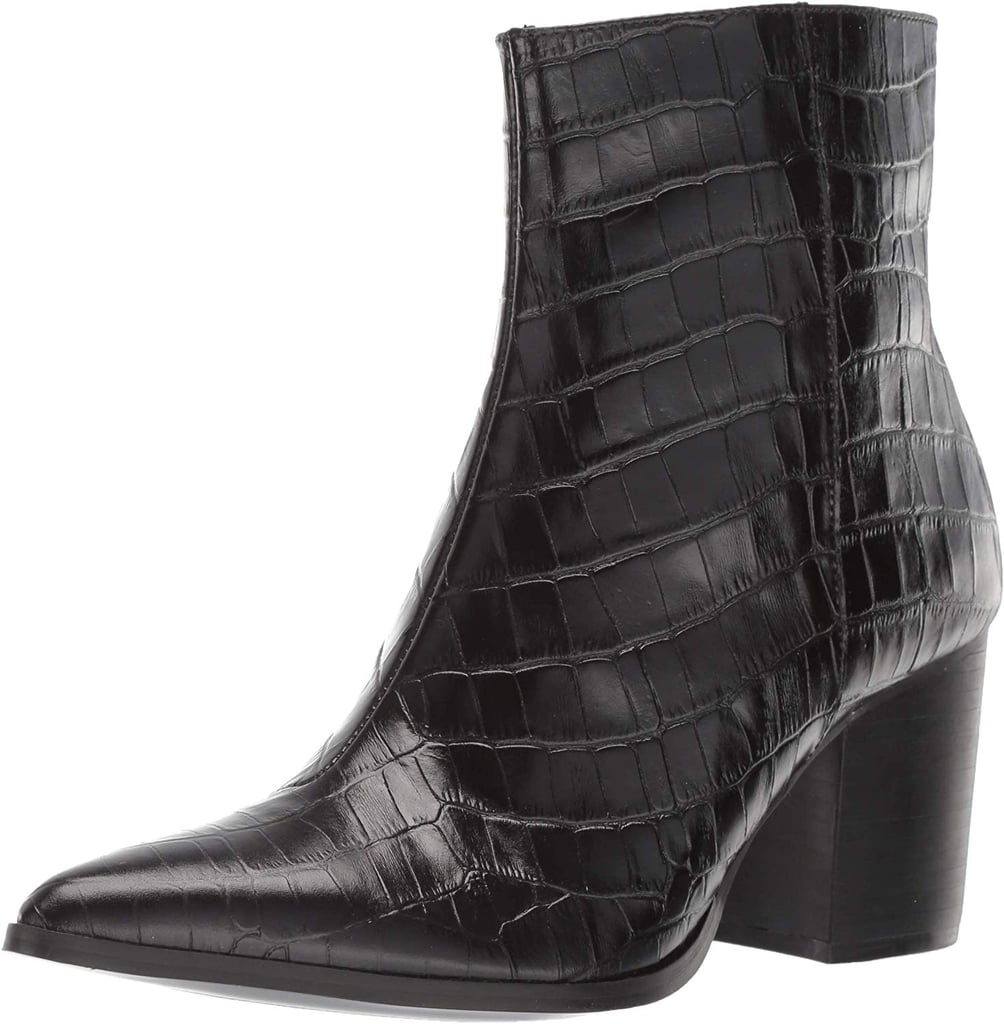 This image has an empty alt attribute; its file name is 8.-Jaggar-Grounded-Animal-Skin-Boots.jpg