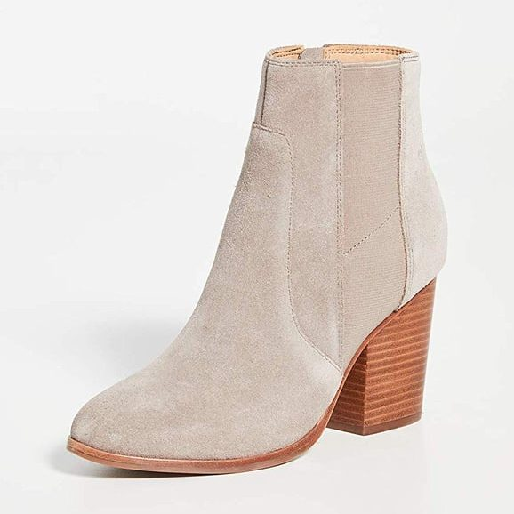 This image has an empty alt attribute; its file name is 9.-Soludos-Emma-Block-Heel-Booties-edited.jpg