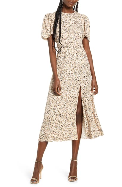 This image has an empty alt attribute; its file name is Jamie-Print-Open-Back-Short-Sleeve-Dress.jpeg