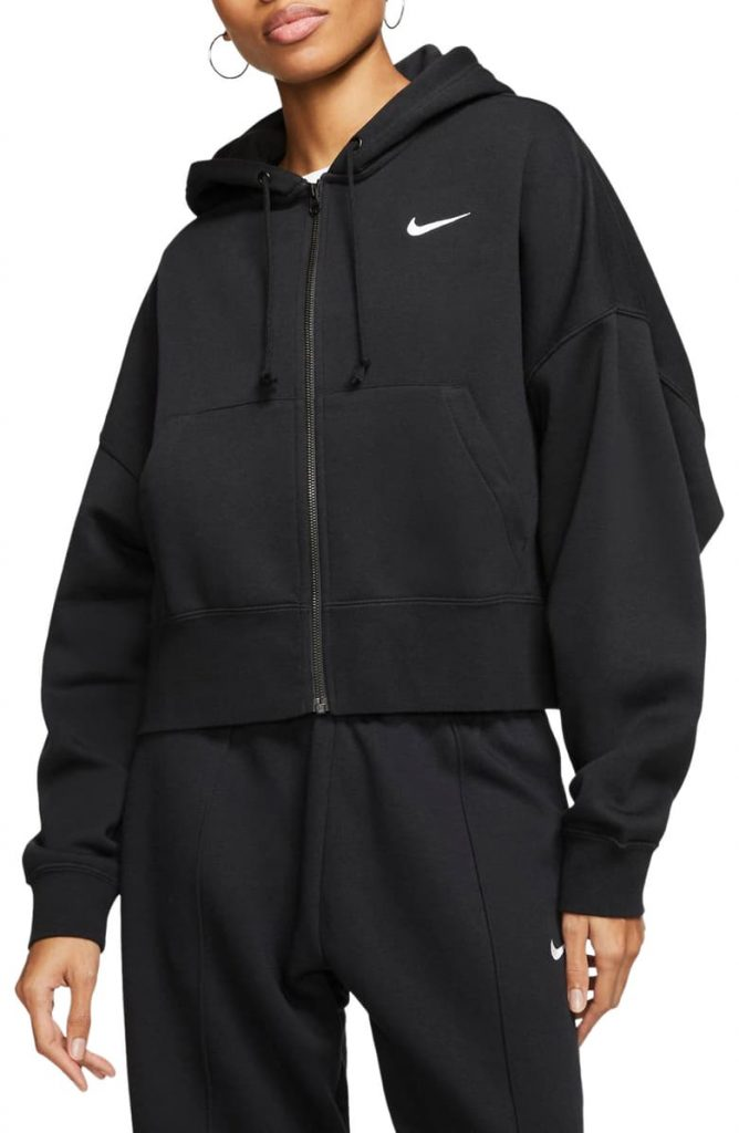 This image has an empty alt attribute; its file name is Sportswear-Fleece-Full-Zip-Hoodie-668x1024.jpeg