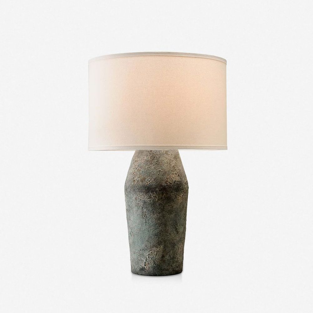 Labor Day Sale lamp