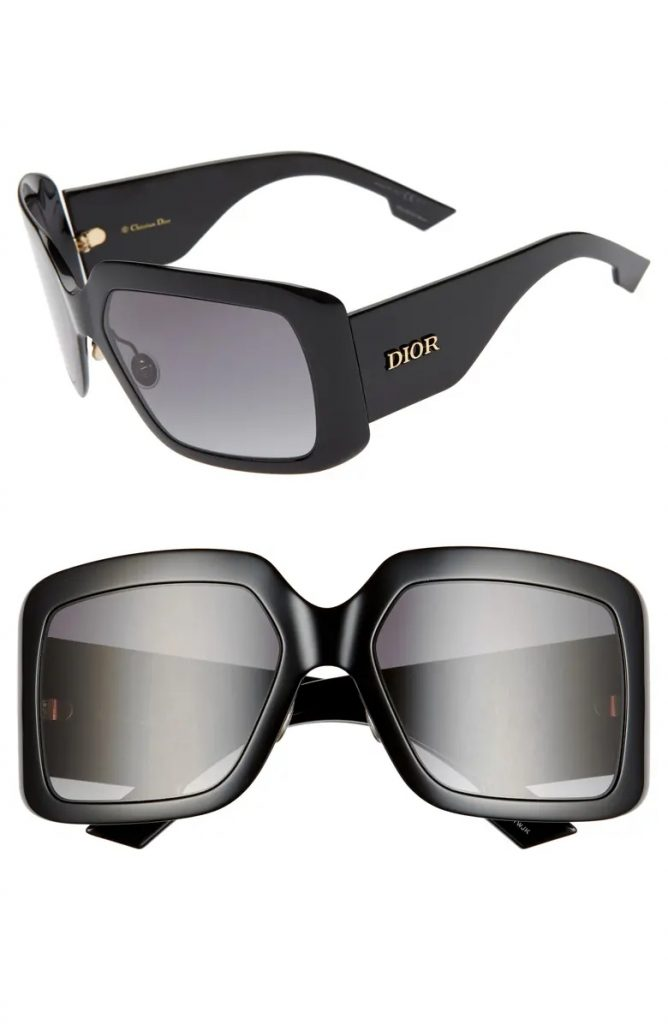 This image has an empty alt attribute; its file name is sunglasses-668x1024.jpg