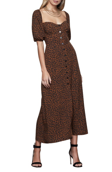 This image has an empty alt attribute; its file name is vCorset-Leopard-Print-Puff-Sleeve-Maxi-Dress.jpeg