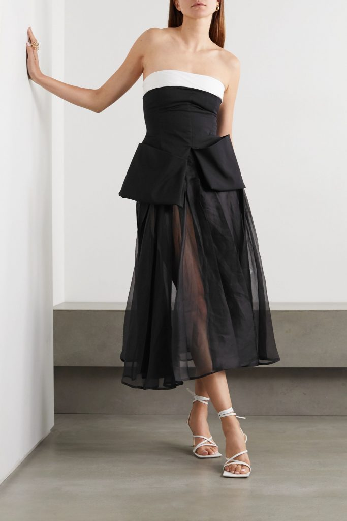 This image has an empty alt attribute; its file name is Asymmetric-stretch-cotton-top-1-683x1024.jpg