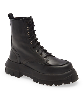 This image has an empty alt attribute; its file name is Ava-Platform-Combat-Boot.jpg