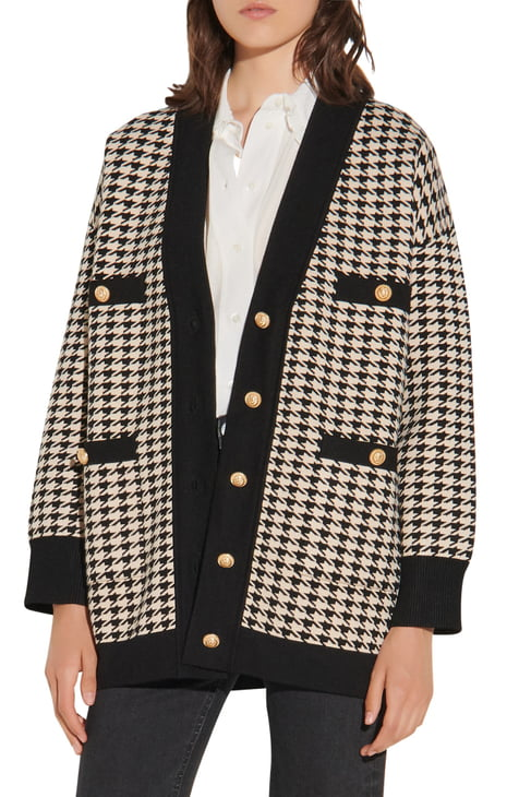 This image has an empty alt attribute; its file name is Cardi-Coat.jpg