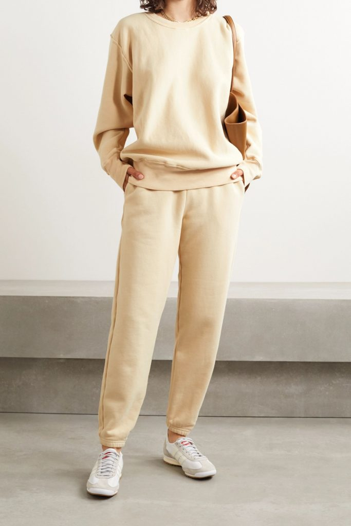 This image has an empty alt attribute; its file name is Cotton-jersey-track-pants-683x1024.jpg