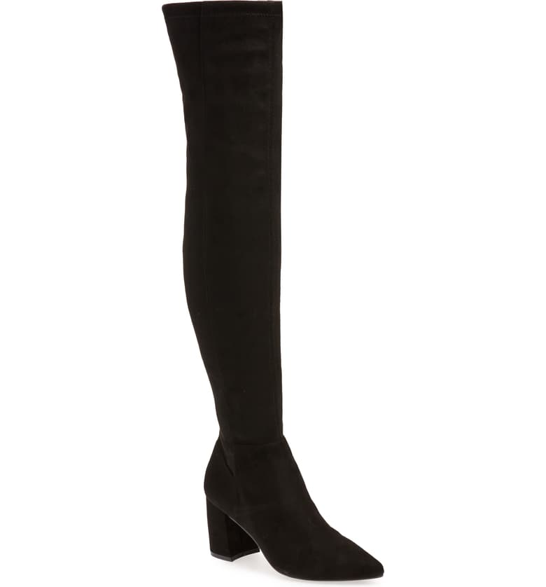This image has an empty alt attribute; its file name is Nifty-Pointed-Toe-Over-the-Knee-Boot-2.jpeg