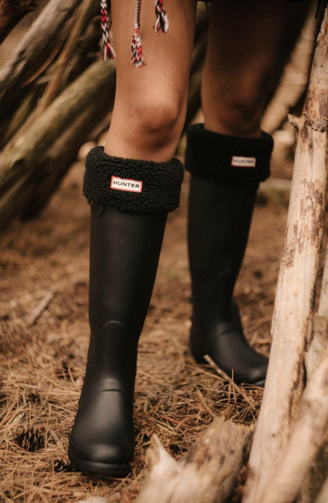 This image has an empty alt attribute; its file name is Original-Tall-Waterproof-Rain-Boot-668x1024.jpeg