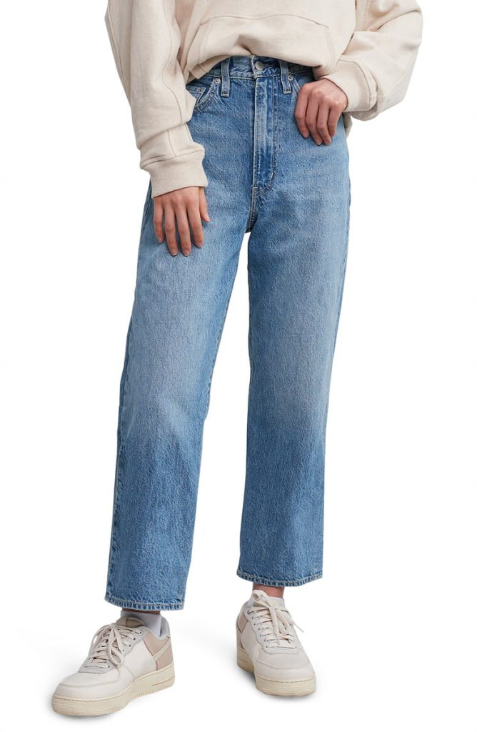 This image has an empty alt attribute; its file name is WellThread™-Ribcage-Ankle-Wide-Leg-Jeans-668x1024.jpeg