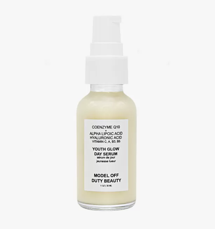 In just a few applications, this serum gave us visibly fresh, smooth, firm, and significantly clearer skin. It's the best clean face serum. You must add this serum to your daily skincare.
