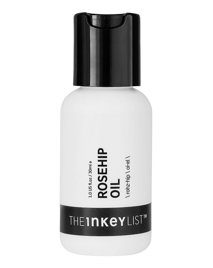 This image has an empty alt attribute; its file name is inkxxx_theinkeylist_rosehipoil_1560x1960-inyzp.jpg