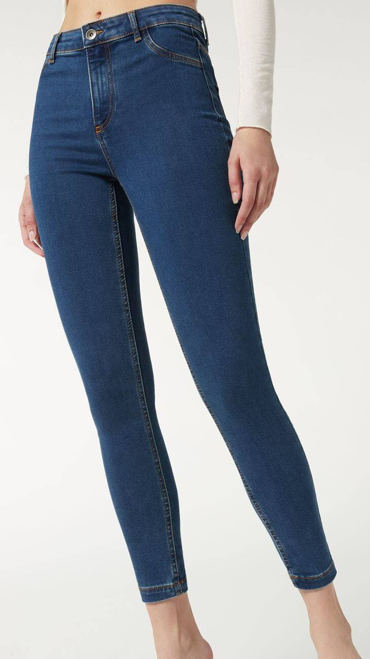 Calzedonia Thermal Jeans